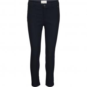 Carma pants 7/8