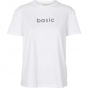 Rikke T-skjorte Basic