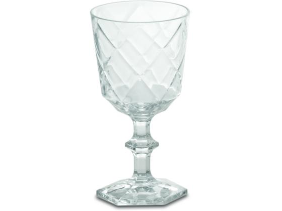 Vinglass cheers