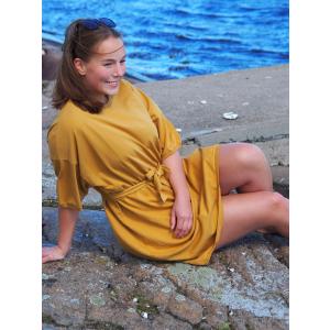 Ababridge Dress