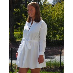 Women's Dress Enkodole