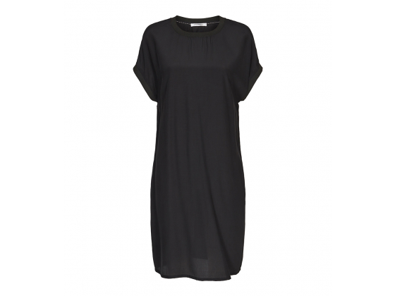 Cocouture Norma Essential dress
