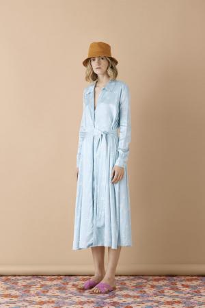 Baily Dress