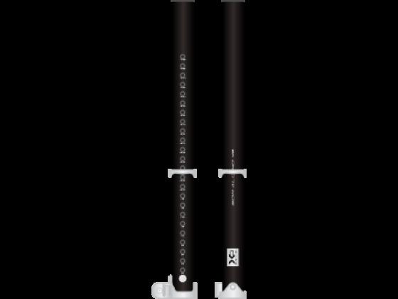 XO masteforlenger SDM
