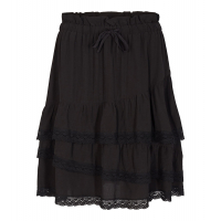 Cocouture Gertrud Lace Skirt