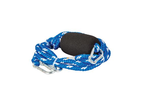 Obrien 8' Boat Harness Floating Blue