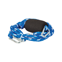 Obrien 8' Boat Harness Floating Blue