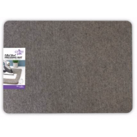 Wool Pressing Mat 13in Wide x 19in Long x 1/2in Thick