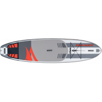 Naish Nalu Inflatable 11'6