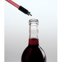 Flaskefyller stor - uten fjæring
