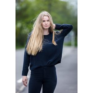 BABARUM Sweater