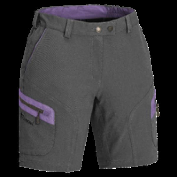 Pinewood Wildmark Stretch Shorts