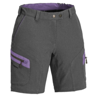 Pinewood Wildmark Stretch Shorts
