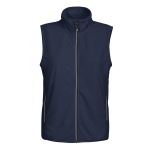 Melton Lady Vest
