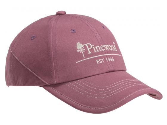 Pinewood Caps Andorra Dame