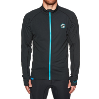 SUP TOP LOOSEFIT QUICK DRY