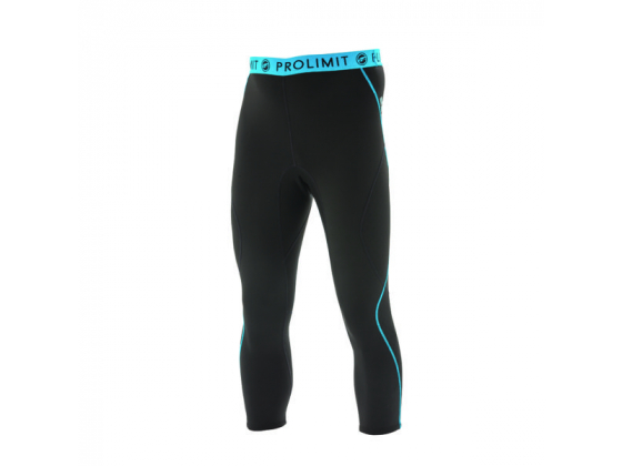 SUP NEO 3/4 LEG PANTS 1MM AIRMAX