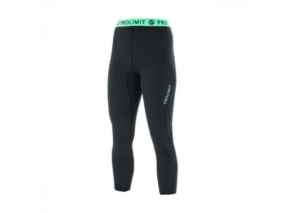 WMNS SUP NEO 3/4 LEG PANTS