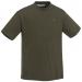 Pinewood T-Shirt