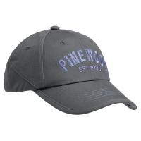 Pinewood Caps Dame