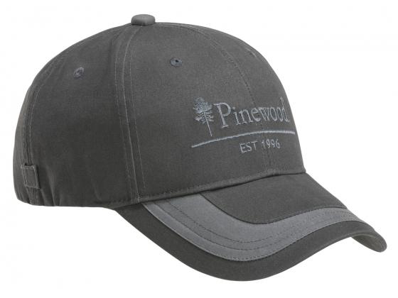 Pinewood Caps