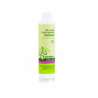 Oil control og anti-dandruff shampoo