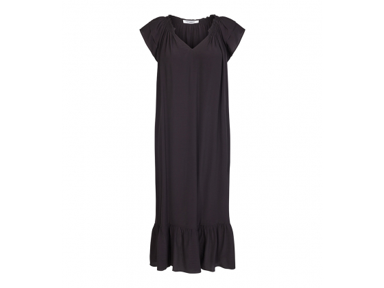 Cocouture Sunrise Dress