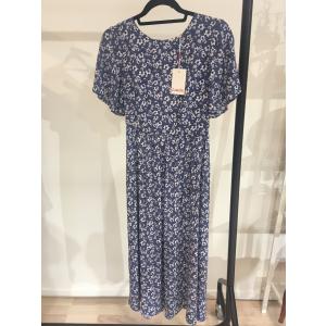 Temoe Midi Dress