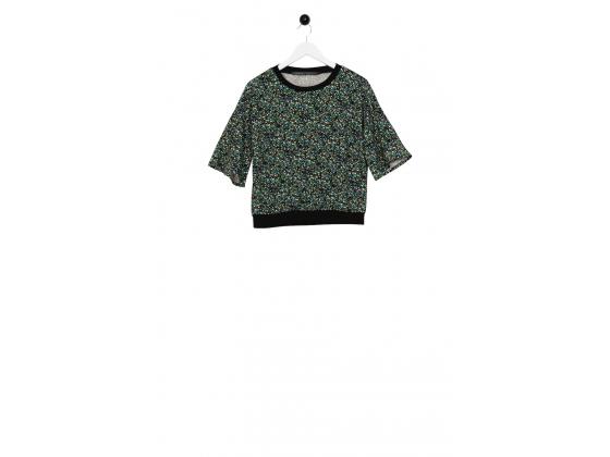 Bric a Brac Appaloosa t-shirt