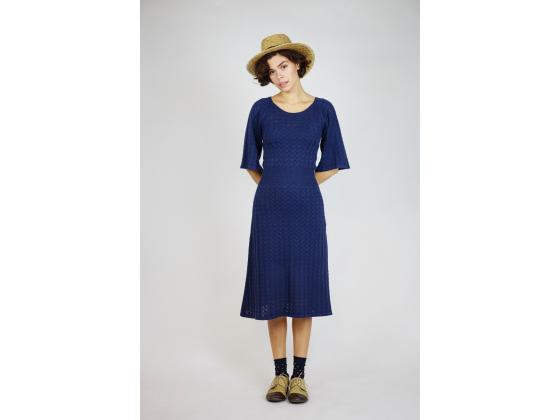 Bric a Brac Klepper dress