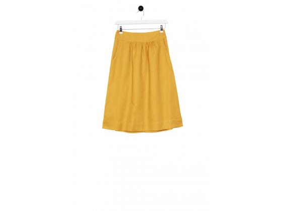 Bric a Brac Malapolskin skirt