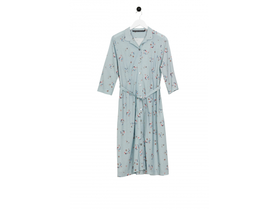 Bric a Brac Palomino dress