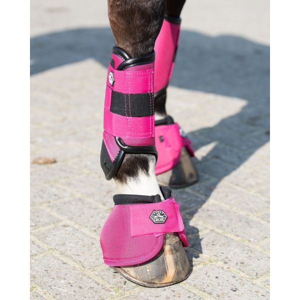 Bell boots technical - Mange farger
