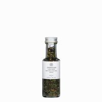 Drømkrydder sitrus urter
