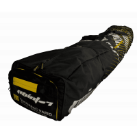 Point-7 seilebag