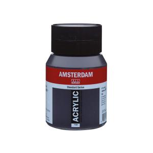AMSTERDAM STANDARD 500ML - 708 PAYNE'S G