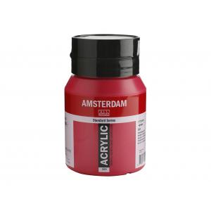 AMSTERDAM STANDARD 500ML - 369 PRIMARY M