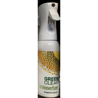 green clean ovn og grill