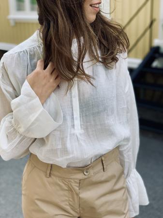 Aida ls blouse