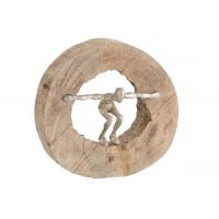 Figure Jumping