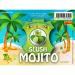 Frozen Mojito Slush 2,5 liter