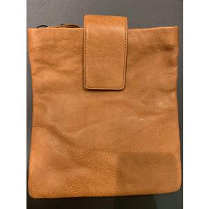 Elia bag - small