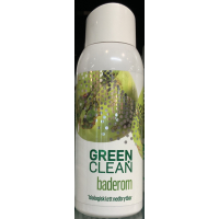 green clean baderom refill