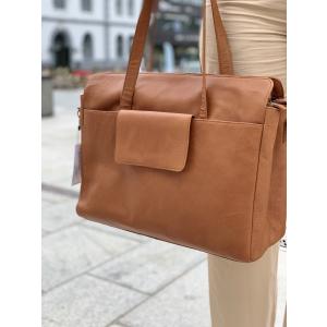 Evia bag