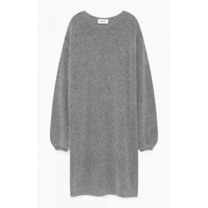 MITIBIRD - Sweater/Dress
