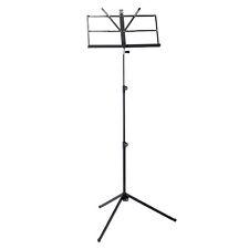 Notestativ  K&M 100/1 Music Stand