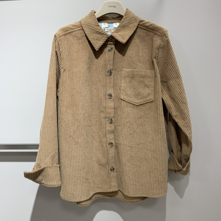 Gertrud Shirt