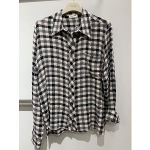 Giula Shirt