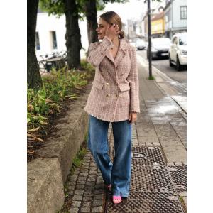 Lex Rose jacket