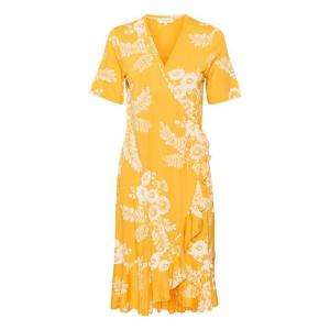 Lavanda DR kjole